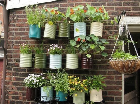 urban-garden-modern-ritual-intended-for-prepare-10