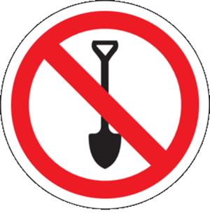 no-dig_thumb